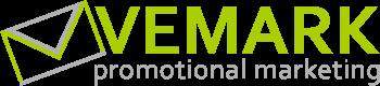 logo-vemark-2021-1